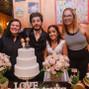 O casamento de Vitória P. e EFV Wedding 11