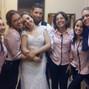 O casamento de Lilian  e Princess Assessoria de Eventos e Cerimonialista 7