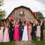 O casamento de Paulo Henrique Rodrigues da Rosa e Camatti Eventos 15