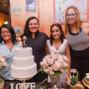 O casamento de Vitória P. e EFV Wedding 12