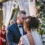 O casamento de Priscilla Gonçalves e Chácara Vereda 22