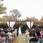 O casamento de Helloany e Chácara Recanto do Vale 26