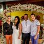 O casamento de Lais R. e Rendel Sena Cerimonial 35