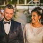 O casamento de Priscilla Gonçalves e Chácara Vereda 25