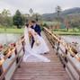 O casamento de Lívia Palumbo e Grupo Audium 8