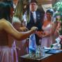 O casamento de Paulo Henrique Rodrigues da Rosa e Camatti Eventos 17