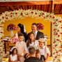 O casamento de Lais R. e Rendel Sena Cerimonial 36