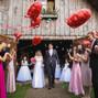 O casamento de Paulo Henrique Rodrigues da Rosa e Camatti Eventos 18