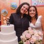 O casamento de Vitória P. e EFV Wedding 13
