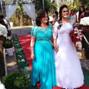 O casamento de Rosemara Oliveira e Recanto dos Sabiás 10