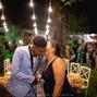 O casamento de Thais S. e Love Story Of Star Cerimonial 10