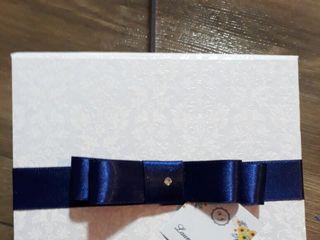 Delicatto Embalagens Finas & Convites 1
