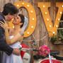 O casamento de Paulo Henrique Rodrigues da Rosa e Camatti Eventos 19