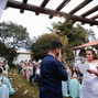O casamento de Helloany e Chácara Recanto do Vale 29