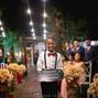 O casamento de Thais S. e Love Story Of Star Cerimonial 11