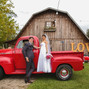 O casamento de Paulo Henrique Rodrigues da Rosa e Camatti Eventos 20