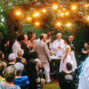 O casamento de Carlos Caco Lerner Battagliese e Villarejo Eventos - Villa Itararé 10