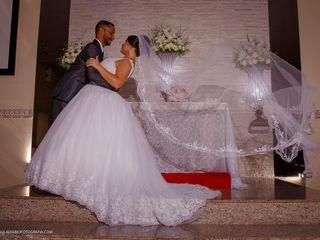 Paula Dau e Fábio Figueiredo Fotografia 3