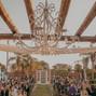 O casamento de Rebecca Martins e Ana Marley Eventos 7