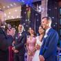 O casamento de Silviane C. e Marco Zatti Cerimonial 8