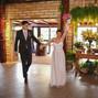 O casamento de Paulo Henrique Rodrigues da Rosa e Camatti Eventos 21