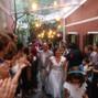O casamento de Carlos Caco Lerner Battagliese e Villarejo Eventos - Villa Itararé 11