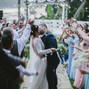 O casamento de Priscilla Gonçalves e Chácara Vereda 28