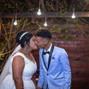 O casamento de Thais S. e Love Story Of Star Cerimonial 13