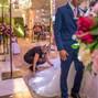 O casamento de Silviane C. e Marco Zatti Cerimonial 9