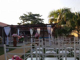 Casa Noivas & Cia 2