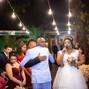 O casamento de Thais S. e Love Story Of Star Cerimonial 14