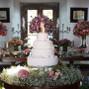 O casamento de Laysa Parisotto Fernando Carvalho e Maison Decor 21