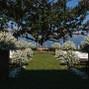 O casamento de Laysa Parisotto Fernando Carvalho e Maison Decor 22