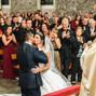 O casamento de Alessandra Vilas Boas e Alleanza Fotografia 17