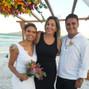 O casamento de Aline J. e Patrícia Campos Cerimonial 11