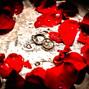 O casamento de Diogo Urquiza e Ximenes Fotografia 8
