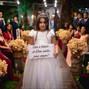 O casamento de Thais S. e Love Story Of Star Cerimonial 16