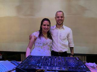 DJ Edd Barros 5