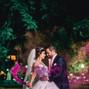 O casamento de Alessandra Vilas Boas e Alleanza Fotografia 18