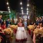 O casamento de Thais S. e Love Story Of Star Cerimonial 17