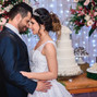 O casamento de Alessandra Vilas Boas e Alleanza Fotografia 19