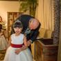 O casamento de Silviane C. e Marco Zatti Cerimonial 13