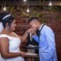 O casamento de Thais S. e Love Story Of Star Cerimonial 18