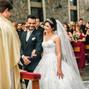 O casamento de Alessandra Vilas Boas e Alleanza Fotografia 20