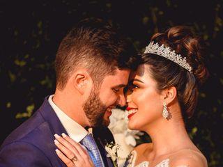 Berolatti Wedding Photography 1