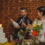 O casamento de Priscilla Gonçalves e Chácara Vereda 36