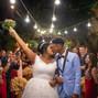 O casamento de Thais S. e Love Story Of Star Cerimonial 19