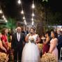 O casamento de Thais S. e Love Story Of Star Cerimonial 20