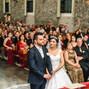 O casamento de Alessandra Vilas Boas e Alleanza Fotografia 22