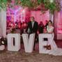 O casamento de Rebecca Martins e Ana Marley Eventos 15